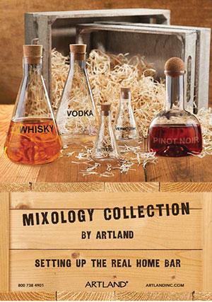 Ad-Artland-16-07-300