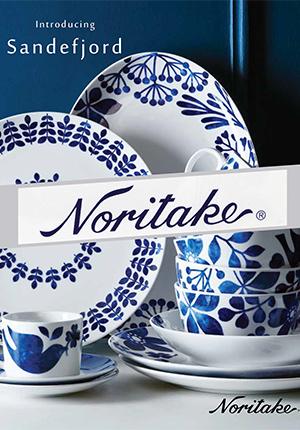 Ad-Noritake-16-06-300