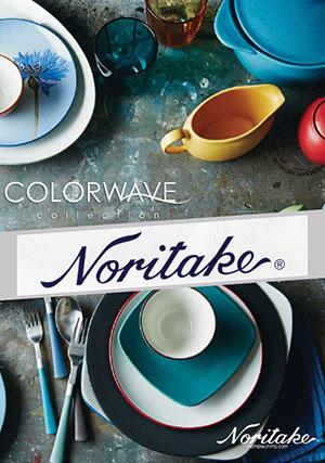 Ad-Noritake-16-07-300
