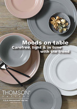 Ad-Thomson-16-07-300