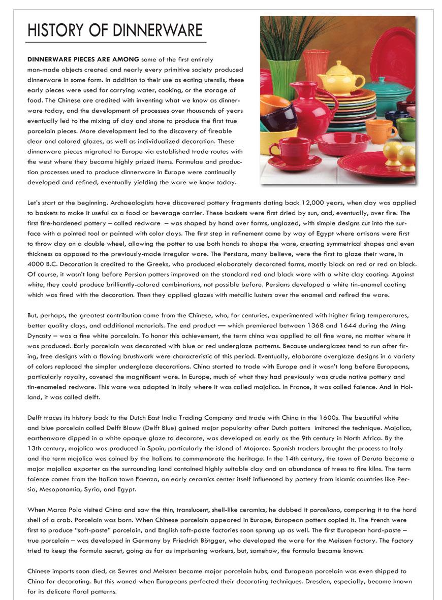 Dinnerware-History-01b-870