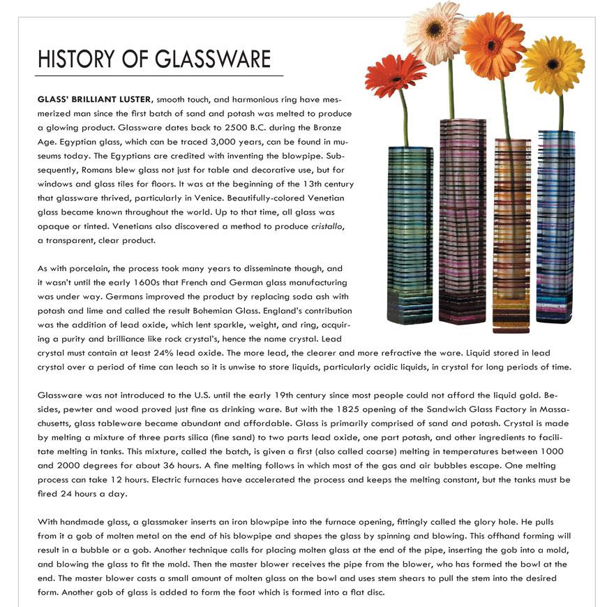 Glass-History-01b-870
