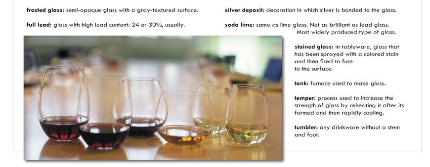 Glassware-Glossary-02b-870